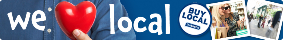 Local Businesses in Bracknell