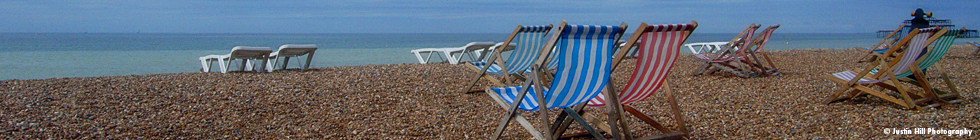 Local Businesses in Brighton and Hove