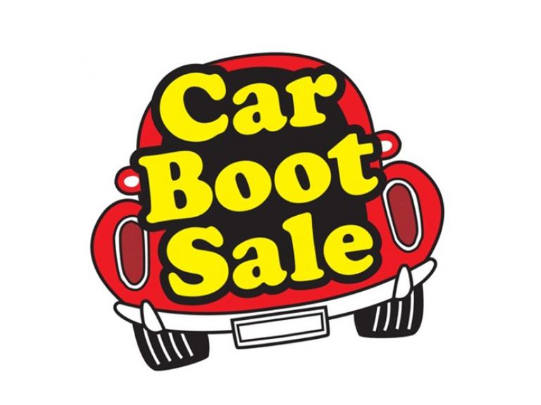 Cardiff Car Boot Sale Bessemer Road