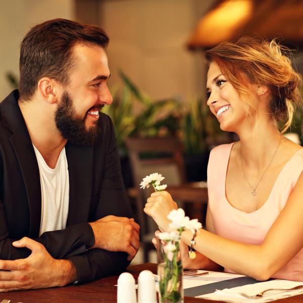 online-dating-bg