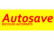 AUTOSAVE RECYCLED AUTOPARTS
