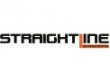 Straight Line Productions - Video Production