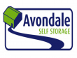 Avondale Self Storage