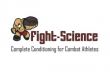 Fight Science Gym