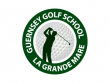 Guernsey Golf School