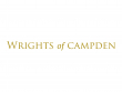 Wrights of Campden - Stonemasons