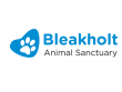 Bleakholt Animal Sanctuary