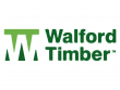 Walford Timber
