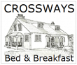 Crossways Bed & Breakfast