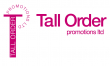 Tall Order Promotions