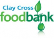 Clay Cross Food Bank