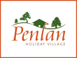 Penlan Holiday Village