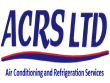 ACRS Air Conditioning Services