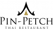 Pin Petch Thai Restaurant and Takeaway Milton Keynes