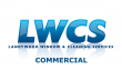 Landywood Commercial Window & Cleaning Services