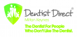 Dentist Direct Milton Keynes