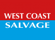 West Coast Salvage