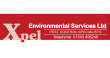 Xpel Environmental Services Ltd.