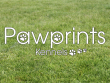 Pawprints Boarding Kennels