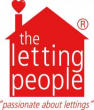 The Letting People, Milton Keynes - Letting Agents
