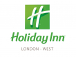 Holiday Inn, London - West