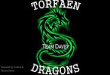 Torfaen Dragons