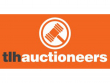 TLH Auctioneers