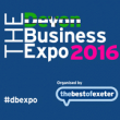 The Devon Business Expo 2016