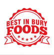 Best in Bury Foods