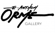 E. Anthony Orme Gallery