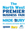 North West Premier Business Fair
