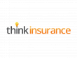Think Insurance Services Ltd