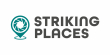 Striking Places