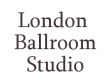 London Ballroom Studio