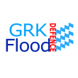 GRK Flood Defences