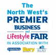 The North West's Premier Business & Lifestyle Fair