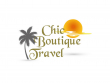 Chic Boutique Travel