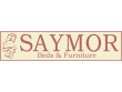 Saymor Furnishers - Cotswolds Furnishing Store