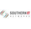 Southern IT Networks Ltd