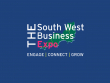 South West Business Expo 2017