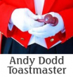 toastmaster in hitchin