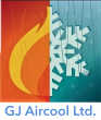 GJ Aircool Ltd