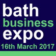 The Bath Business Expo