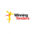 winning tenders exeter