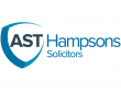 AST Hampsons