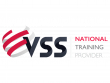 VSS - Vocational Staffing Solutions