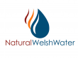 Natural Welsh Water - Water Coolers