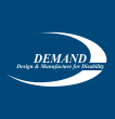 Demand Charity
