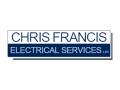 Chris Francis Electrical Services