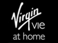 Virgin Vie at Home